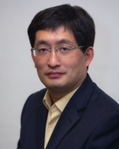 Dr. Chen Cheng