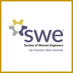 Soeciety of Women Engineers logo